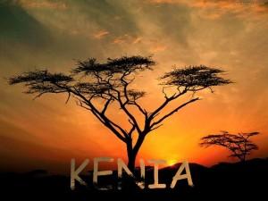 Kenia quiere liderar la ola de e-learning en Africa