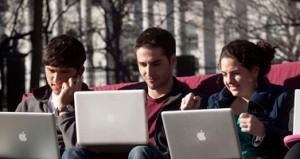 edX esta buscando course managers, ingenieros de contenido y desarrolladores para trabajar en su proyecto