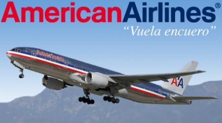 vuelaencuero-american-airlines