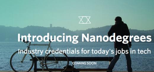 nanotitulos, micro grados, tracks certificacion en portales educacion online